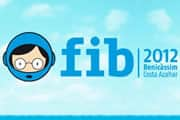 FIB 2012 Festival Benicasim Hostal