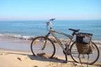 Bici a Valencia