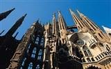 Hostal en Barcelona Barato