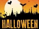 halloween-destac