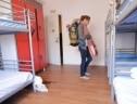 hostel-valencia