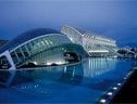what-to-visit-in-valencia