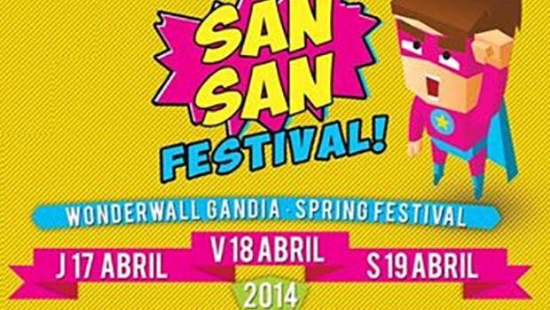 hotel-san-san-festival-gandia